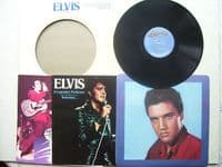 Records / Cassettes