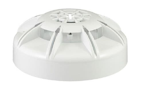 (12-021) Zeta Fyreye Conventional A2R Rate of Rise Heat Detector