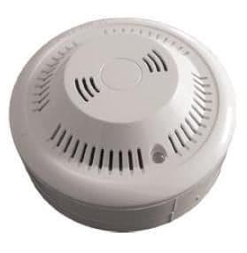 (CO800) Addressable Carbon Monoxide Detector