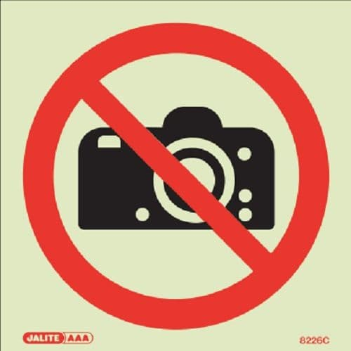 No photography (Jalite 8226) image only