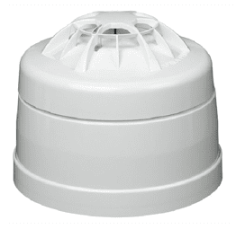 EMS FireCell Wireless Detectors & Bases