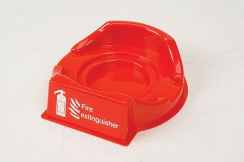 Extinguisher Point (various sizes)