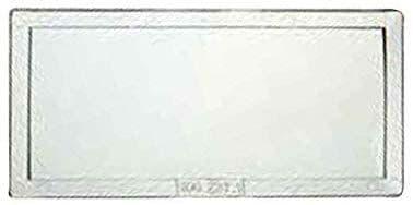 0367951004 Esab Sentinel A50 air dioptor lens + 2.5