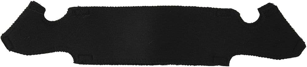 0700000414 Esab Sweatband for Savage A40 air pack 2