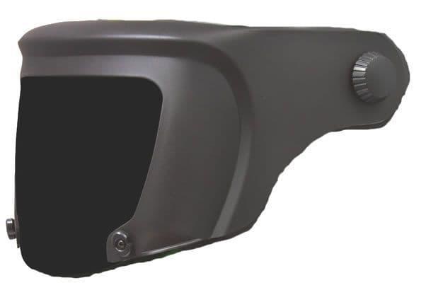 0700000508 Esab G30 air flip up frame