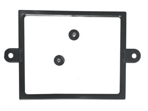 0700000518 Esab G40 air Lens retainer.