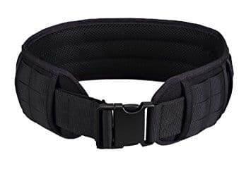 0700002307 Esab Papr unit comfort belt for Warrior air