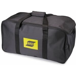 0700002315 Esab PAPR Kit bag for Sentinel A50 air.