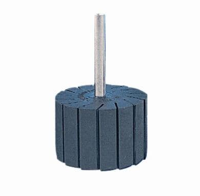 10mm x 20mm Spiroband holder