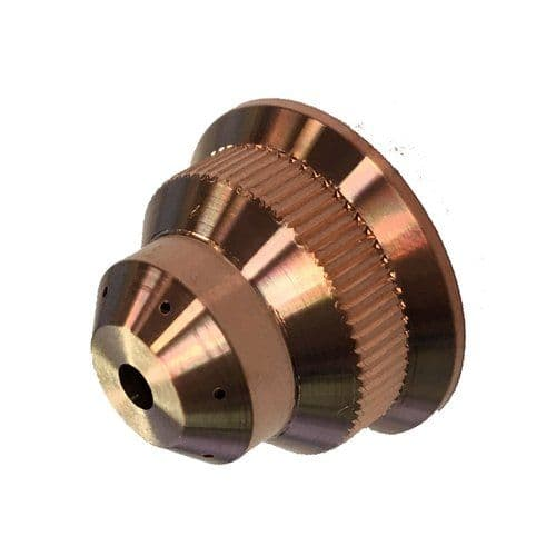 120884  Hypertherm  shield deflector for Powermax 190C