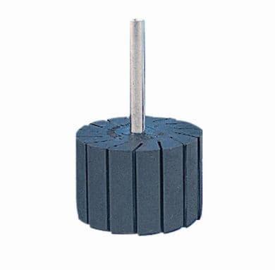 15mm x 30mm Spiroband holder