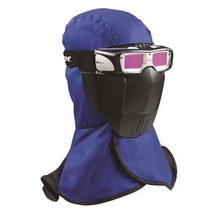 267370 Miller Weld-Mask auto darkening welding goggles.