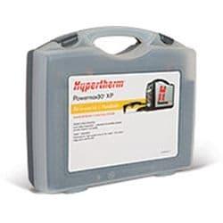 Hypertherm Powermax 30XP consumable kit 851479