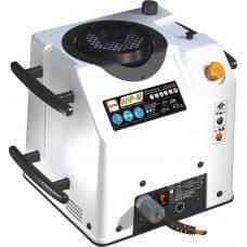 Alfra Hydraulic pump AHP-M