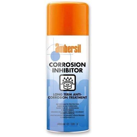 Ambersil Corrosion Inhibitor