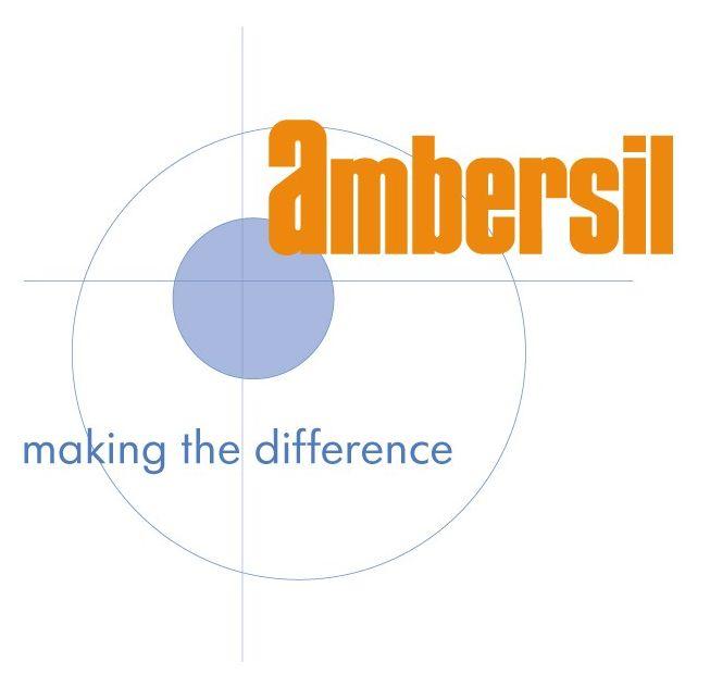 Ambersil Products