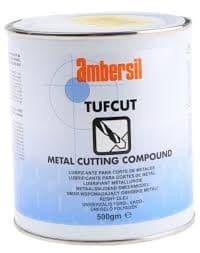 Ambersil Tufcut Metal Cutting (Compound)