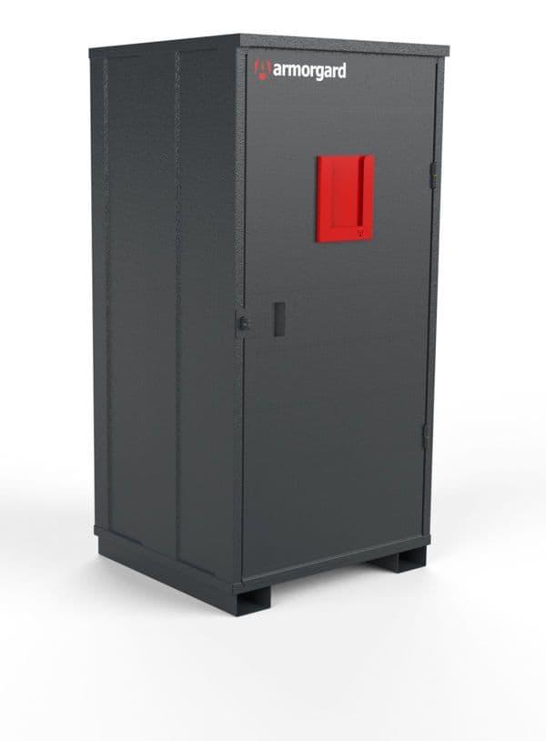 Armorgard Tuffstor TSC6 Secure Cabinet