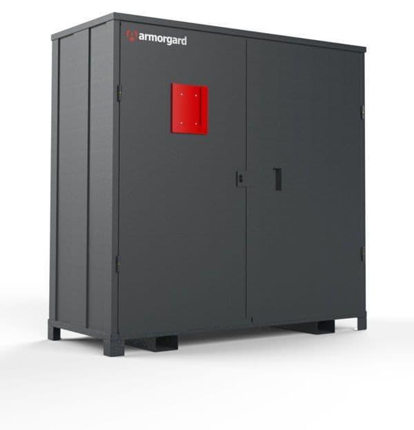 Armorgard Tuffstor TSC9 Secure Cabinet
