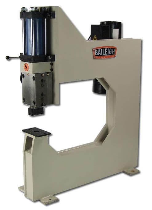 Baileigh BP-10E Bench Press