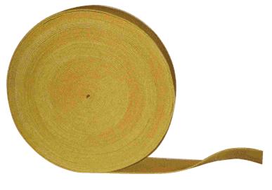 Bymat 1214AF polishing roll 1 metre