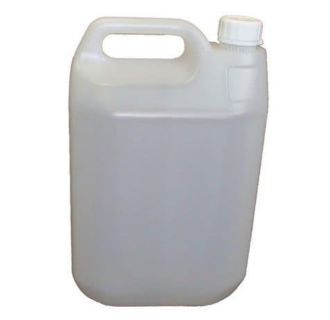 Bymat 2025DC Electrolyte C polishing  solution 5L