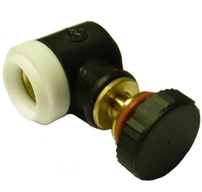 CK FLES-LOK Torch head series 3 CK-FL3L