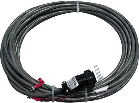 CNC Interface Cables