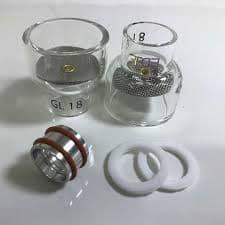 Edge GL920-P18DKIT  28mm diffuser cup kit