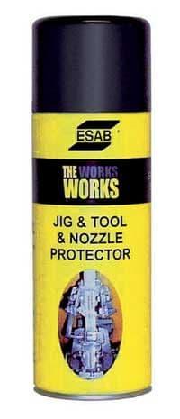 ESAB Jig & Tool Protective Spray (part no: 0700013016)
