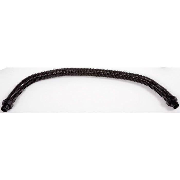 ESAB  Long Air Hose ~ 1000mm long (part no: 0700002306)