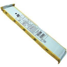 ESAB OK 48.00 E7018 Vacuum Packed Electrodes