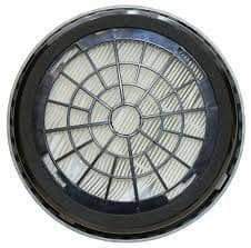 ESAB Origo P3 Replacement Filter (part no: 0700002106)
