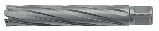 HMT CarbideMax 110 mm deep  TCT Magnet Broach Cutters (14 - 60mm diameter hole)