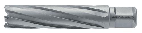 HMT CarbideMax 80 mm deep TCT  Broach Cutters (12 - 60mm diameter hole)
