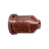 Hypertherm 420419 max control gouging nozzle 26-45 Amp. pk 5