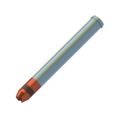Hypertherm Duramax 420410 HyAccess plasma drag cutting nozzle
