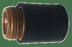 Hypertherm Duramax Hyamp retaining cap 220977 powermax 125