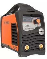 Jasic Arc 180 PFC Inverter Welder