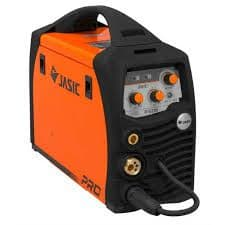Jasic MIG 200 PFC multi process welding inverter from wasp supplies ltd online store