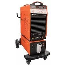 Jasic TIG 500P AC/DC Digital Inverter Welder