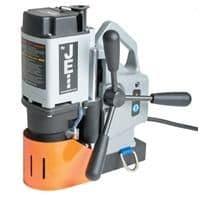 JEI Minibeast Magnetic Drill