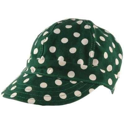 "Kromer cap size 7 1/8"""