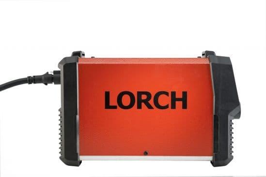 Lorch Arc welding machines