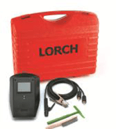 Lorch Micor 160 Electrode Assembly pack