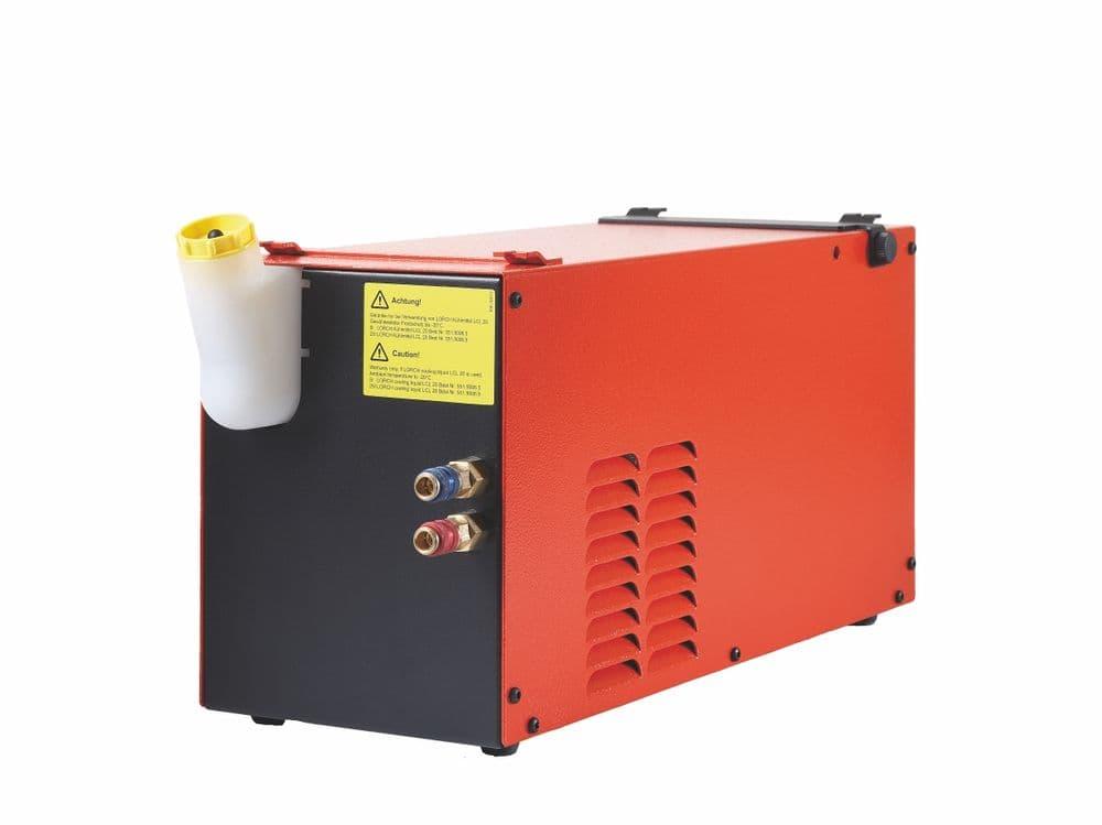 Lorch WUK 6 water cooling unit