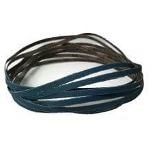 Metabo BFE 9-90, BFE 9-20 Zirconia cloth belts Pk 10