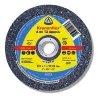 Metal Grinding and Cutting Discs