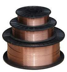 Mild Steel mig welding wire