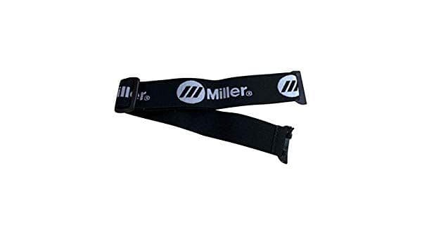 Miller 270053 Weld-Mask replacement head band